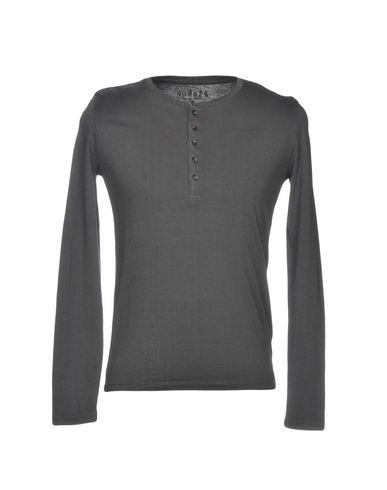 klaring 100% opprinnelige salg nye ankomst 40weft Shirt billig rabatt autentisk topp rangert kjøpe billig rabatt eF629fj1