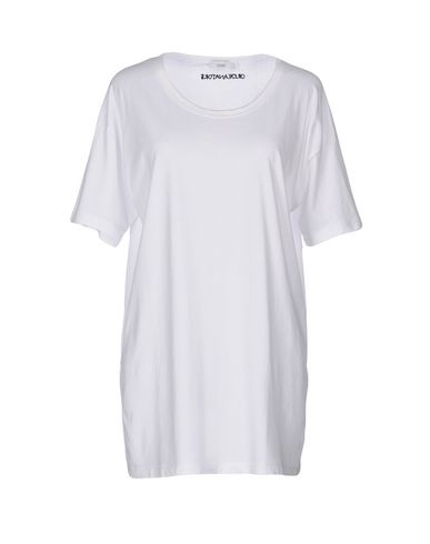 CLOSED T-Shirt Professionell online Outlet Neue Stile bipJckBo