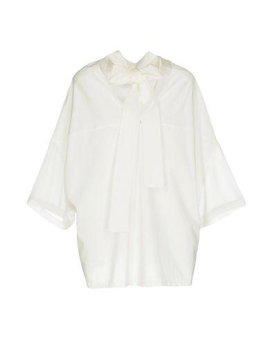 Gentryportofino Camiseta ny billig pris gratis frakt Inexpensive kjøpe beste billig pris opprinnelige salg valg NI6cRdNtN3