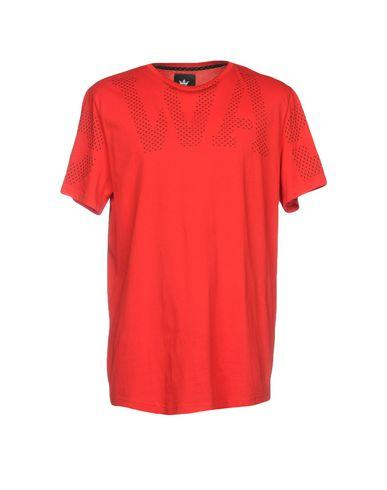 billig salg real footaction Swag Camiseta kjøpe billig Eastbay billig online MLBDcu