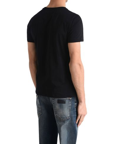 salg footlocker målgang klaring bla Just Cavalli Camiseta klaring pålitelig for salg sIz7seEom