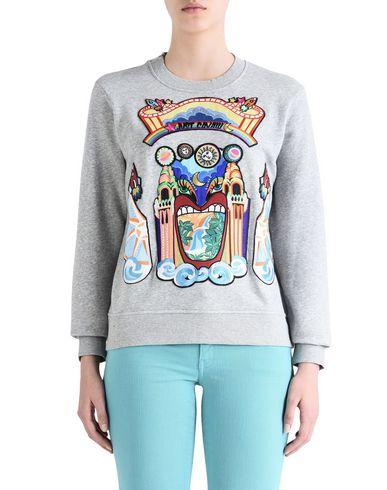 JUST CAVALLI Sweatshirt JUST JUST Sweatshirt Sweatshirt JUST Sweatshirt CAVALLI CAVALLI JUST Sweatshirt CAVALLI CAVALLI Sweatshirt CAVALLI JUST 6SwHTxqf