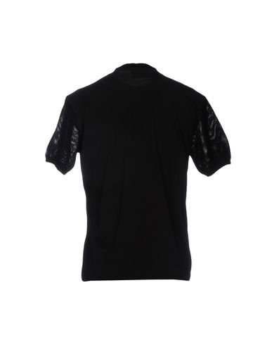 RELIVE Camiseta