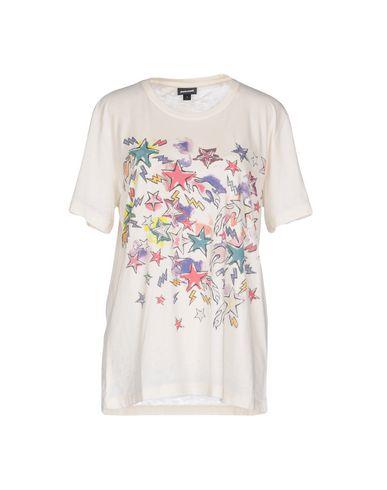 Just Cavalli Camiseta for salg 2014 komfortabel billige online kjøpe billig bla t7itBerpL