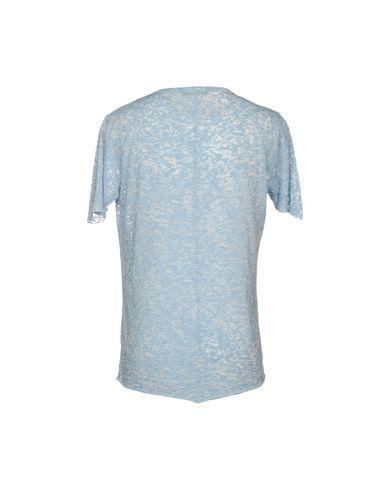 Spielraum Empfehlen EN AVANCE T-Shirt Freies Verschiffen Bester Großhandel Auslass Wahl Rabatt Heißen Verkauf Authentisch Günstiger Preis jo8j7UJcHq