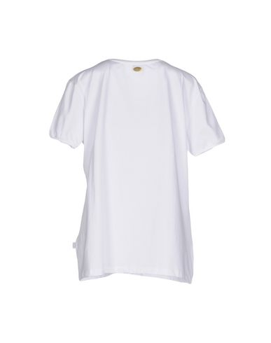BLUGIRL BLUMARINE T-Shirt