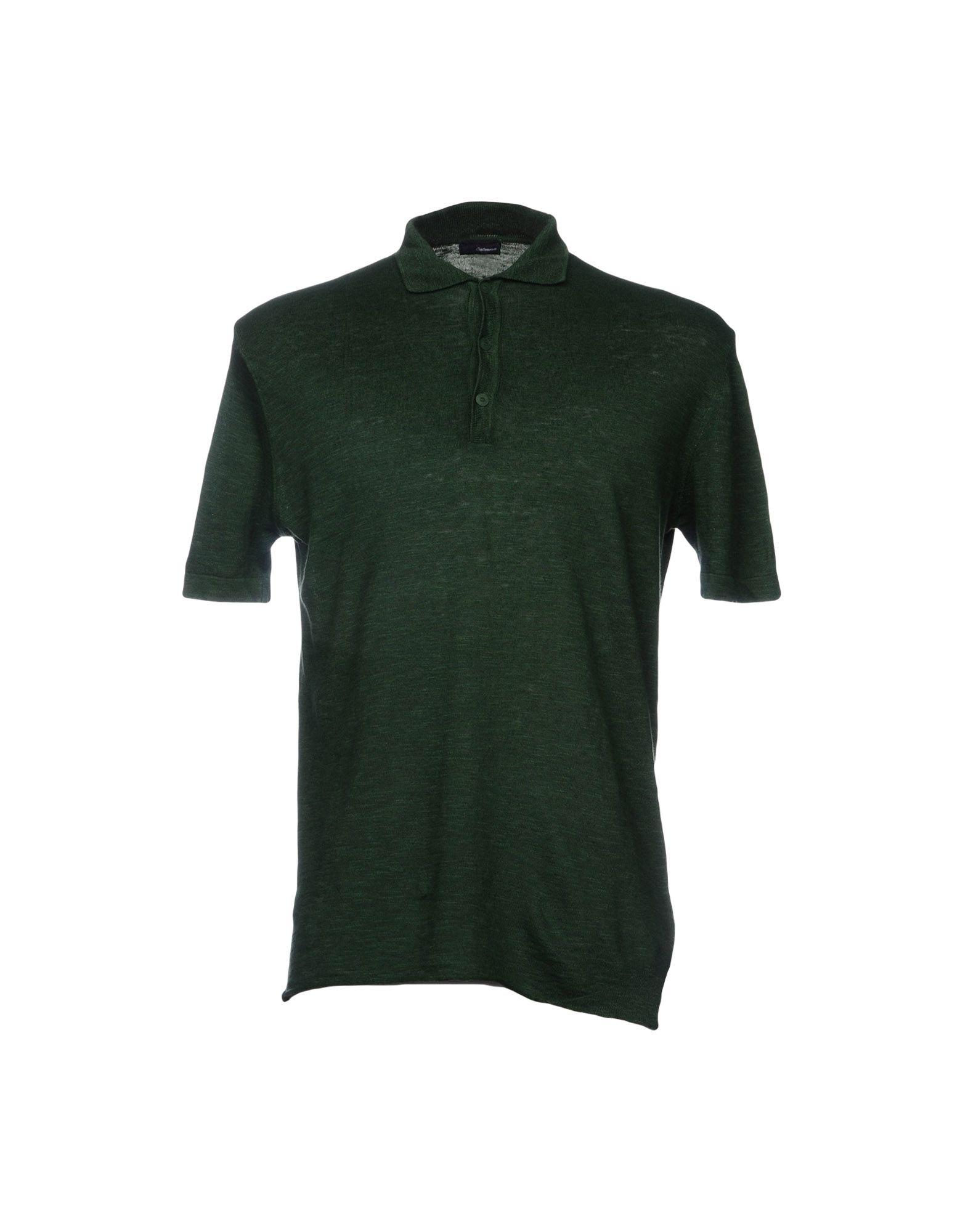 A buon mercato Uomo Pullover Customeria Uomo mercato - 12129223NU 093923