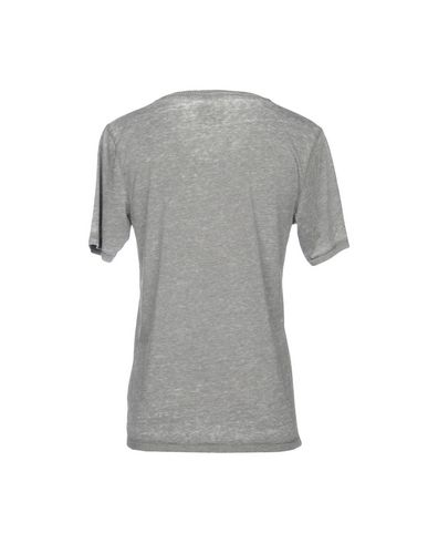 eksklusive billig pris rabatt salg Cheap Monday Camiseta billig 100% original apaF6U