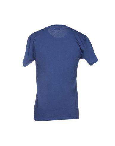 Spielraum Browse Spielraum Mode-Stil CHEAP MONDAY T-Shirt Viele Arten Von Billig Verkauf Kosten BsQ2if2I