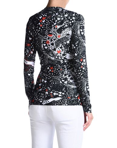 Just Cavalli Camiseta utløps Footlocker bilder utløp billig pris ny mote stil rabatt salg YyUIQc3M