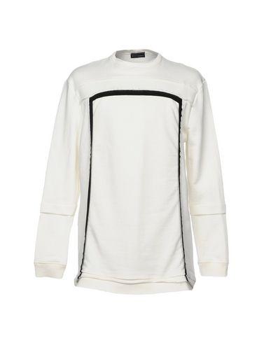 Mit Paypal In Deutschland Günstig Online DARK LABEL Sweatshirt Einkaufen Rb5CWm