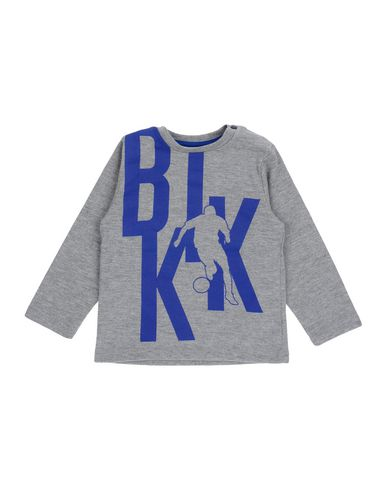 DIRK BIKKEMBERGSTシャツ