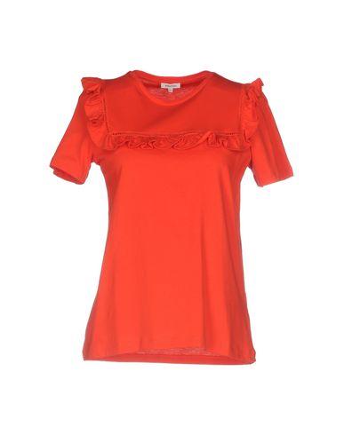 MANOUSHTシャツ