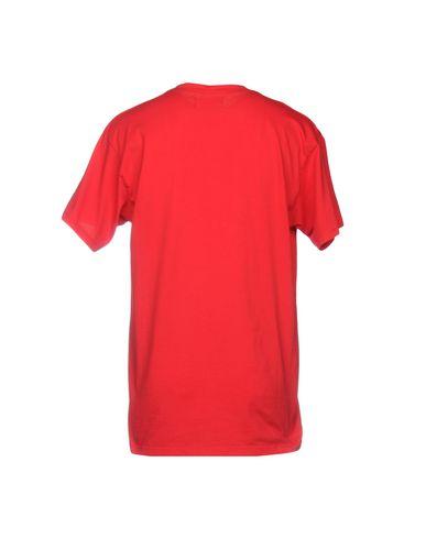 Günstig Kaufen Outlet Footlocker Bilder Zum Verkauf PAURA T-Shirt Rabatt Fälschung 9lOm0lfcgo