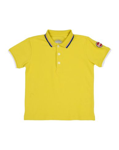 COLMARポロシャツ