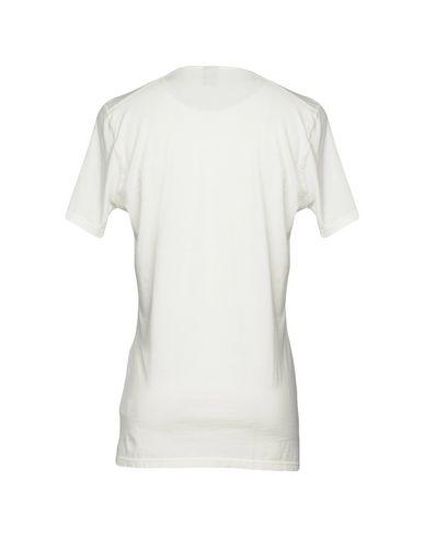 Jijil Shirt valg rabatt begrenset opplag V2FPlxQ0