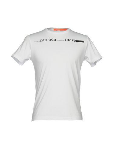 RRDTシャツ