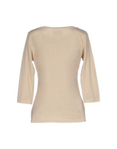 Billig Verkauf 100% Authentisch Online kaufen Neu CLOUDS T-Shirt f4zsa27Z