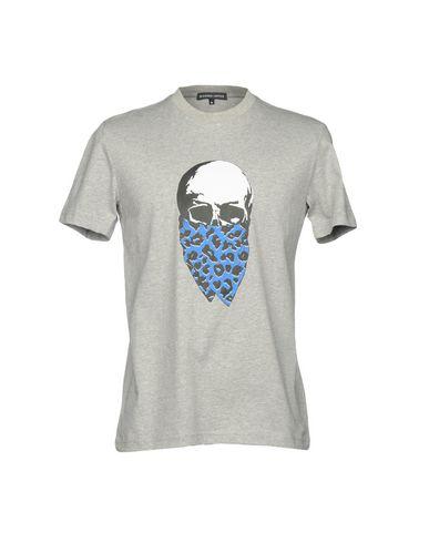 shirt shirt Lupfer Lupfer Markus T T T Markus shirt SqpWZ
