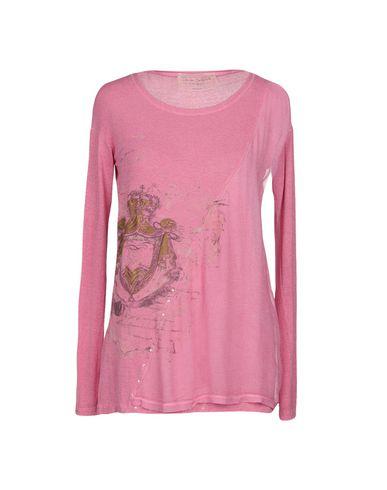DANIELA DALLA VALLE ELISA CAVALETTI T-Shirt Rabatt-Angebote Outlet-Store Online-Verkauf Online Einkaufen 34S8apqID