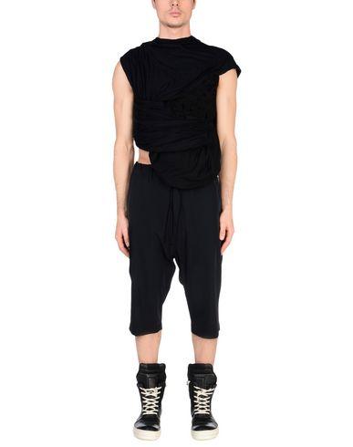 Rick Owens Camiseta salg 2014 nye rabatt mote stil billig salg tumblr Kpe1JxM
