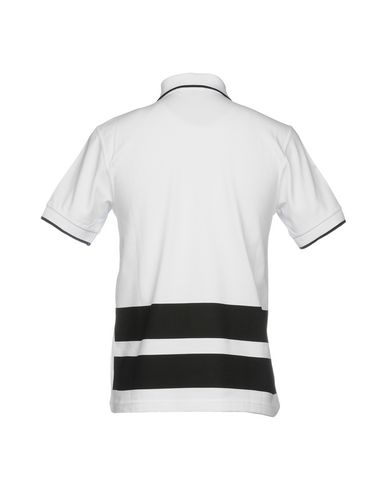 MARKUS LUPFER Poloshirt Spielraum 2018 Neu Auslass-Websites Verkauf Zuverlässig Auslass Original xkCKC