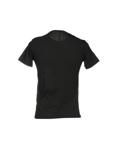 Paul Sau Camiseta salgsordre nyte for salg Ryddesalg LRG6QjI1l