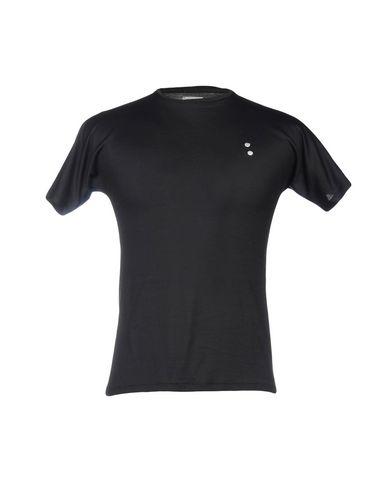 FRI:HAEND Camiseta