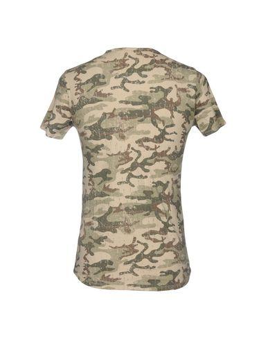 EN AVANCE T-Shirt Verkauf Besuch Neu Günstig Kaufen Outlet Exklusiver Günstiger Preis jkVyApeg