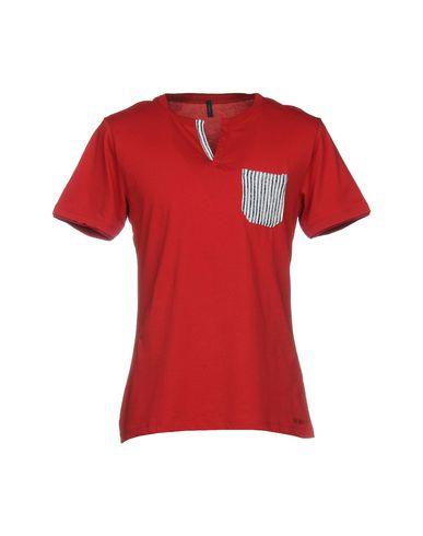 SSEINSE T-Shirt