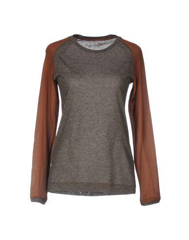 Pomandère Shirt online billig online FRvN62EPS