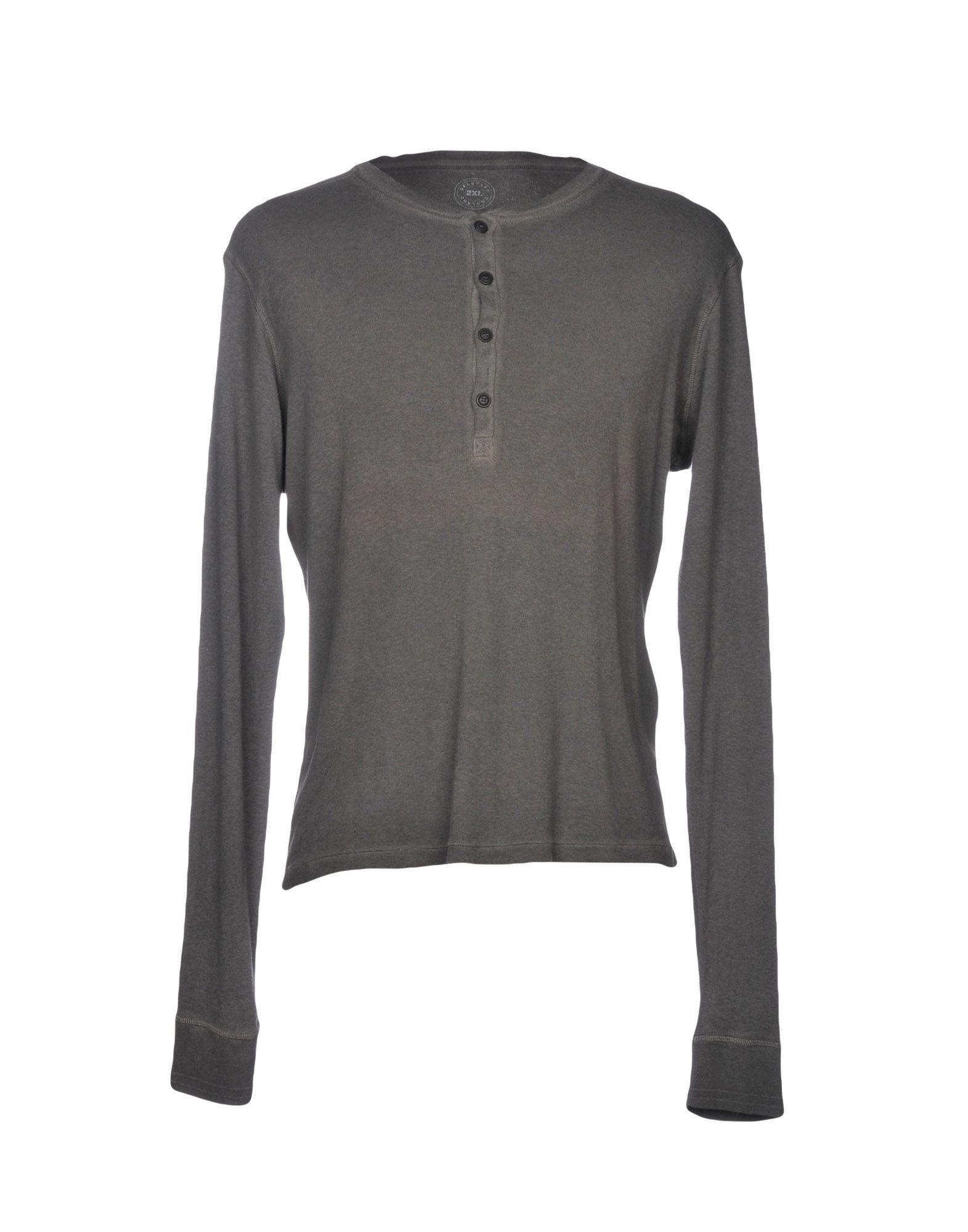 A buon mercato - A buon mercato T-Shirt Belstaff Uomo - mercato 12131012PF d5244d