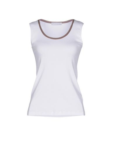 rabatt aaa Fabian Filippi Shirt nicekicks for salg billige bilder rabatt samlinger uBIu1