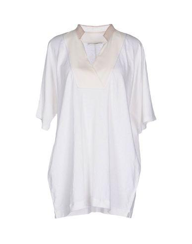 Einkaufen FABIANA FILIPPI T-Shirt Verkauf Perfekt Footlocker Günstiger Preis CkTT0mmf0
