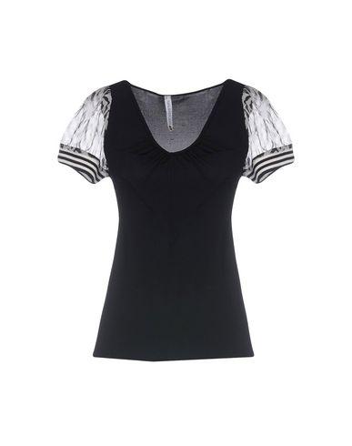PIANURASTUDIO T-Shirt