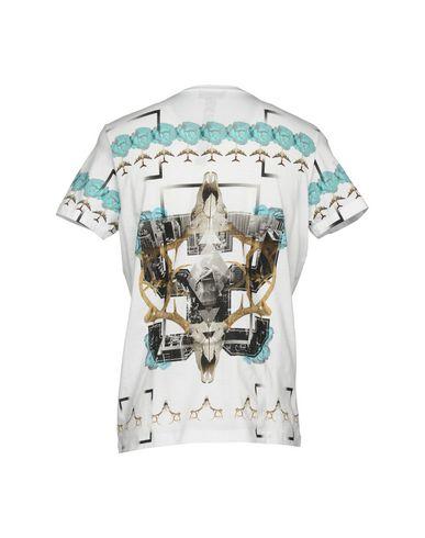 rabatt John Richmond Camiseta offisielle for salg rabatt Manchester utløp fra Kina mange typer online cAl2GSLF2B