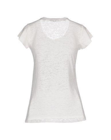 med paypal topp kvalitet • Liu Jo Shirt billig besøk nytt BhDUQAPRoe