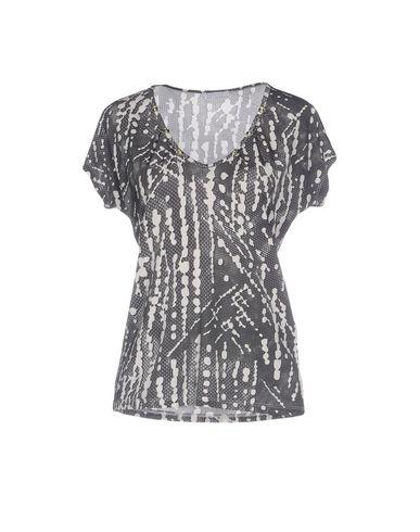 Großhandel Qualität CARLA B. T-Shirt Kaufen Sie billig Durchsuchen Billig Vorbestellung ZTvl4