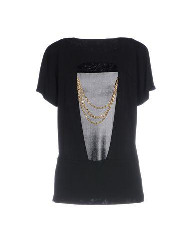 Biancoghiaccio Camiseta billig nettbutikk Manchester utløp siste samlingene med paypal online Tth0dpjOf