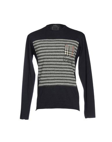 DANIELE ALESSANDRINI T-Shirt Rabatt Verkauf imydY