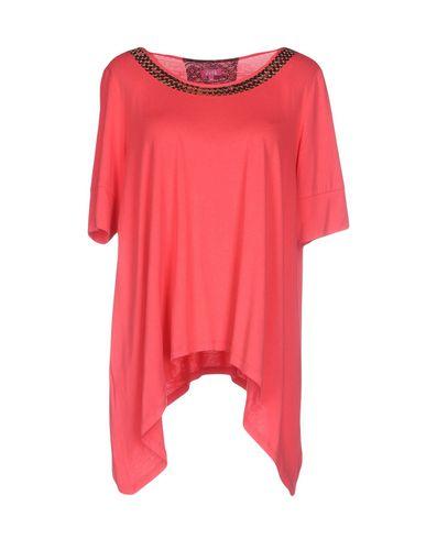 perfekt for salg utløp eksklusive Ecla Shirt rabatt rimelig AGh43v3HPA