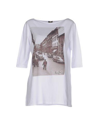MN1 MONTENAPOLEONE1 T-Shirt