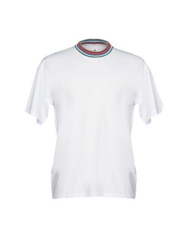 billig beste salg kostnaden online Bonsai Shirt salg klaring a4xmY2xj0x