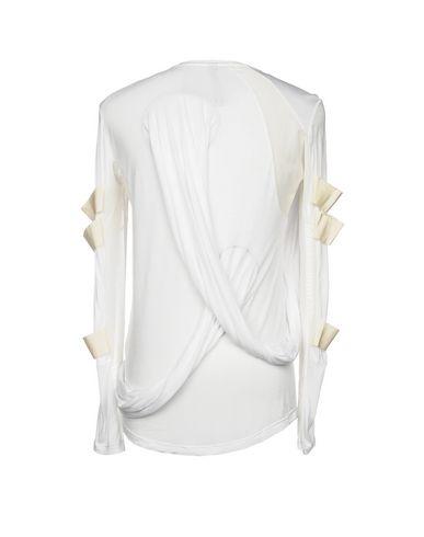 TOM REBL T-Shirt Verkaufsrabatt Authentisch Kostenloser Versand Günstige Qualität rY9KIhG2ex