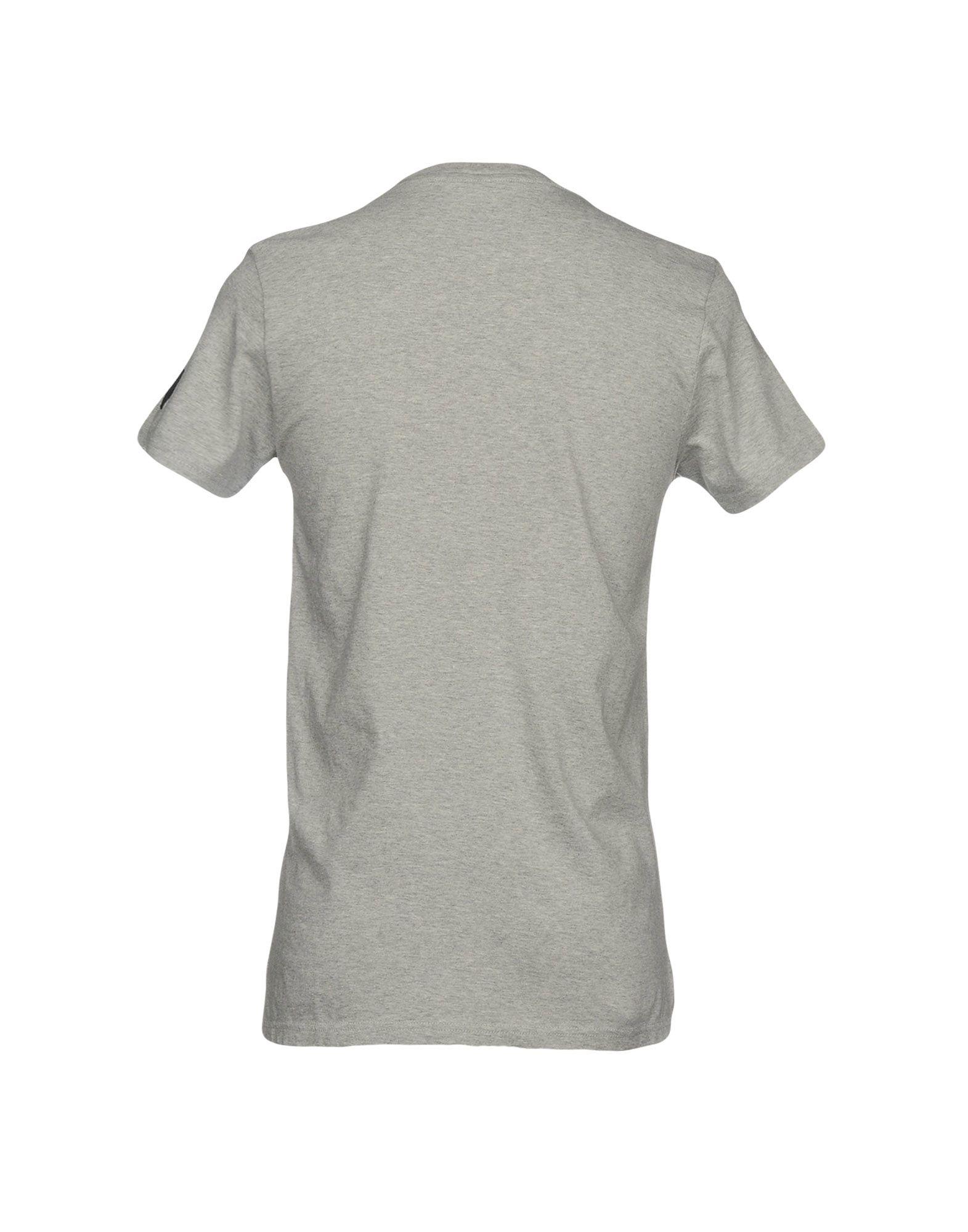 A buon mercato T-Shirt Belstaff 12131733FQ Uomo - 12131733FQ Belstaff 4b0932
