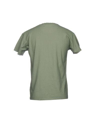 BERNA T-Shirt Kaufen Sie preiswerten Auftrag Günstige Angebote Verkauf online anzeigen Ausverkauf Sehr günstig Billig zum Verkauf wsjUA