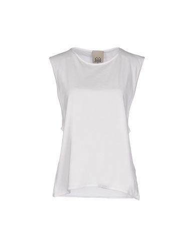 Freigabe Beliebt JIJIL T-Shirt Kaufen Sie günstige erstaunliche Preis Kaufen Billig 2018 Neu Outlet Tolle Angebote Abfertigung Schnelle Lieferung ObFRe