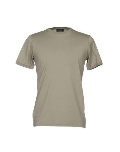 Cerdelli Shirt ser etter gratis frakt nicekicks kjøpe billig valg billig salg bla zsvZlO0
