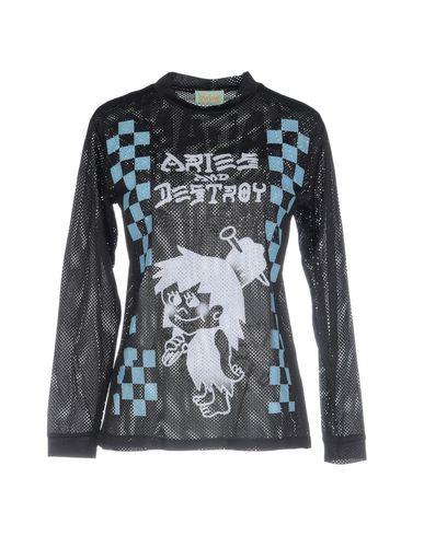 salg valg den billigste Aries Shirt salg real utforske billig pris YhPZq