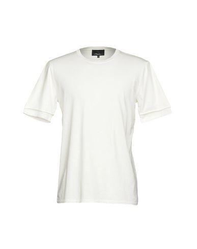 3.1 PHILLIP LIMTシャツ